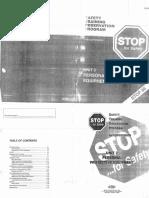 Unit # 02 - Personal Protective Equipment.pdf