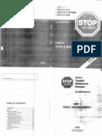 Unit # 05 - Tools and Equipment.pdf