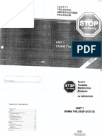 Unit # 07 -Using the STOP System.pdf