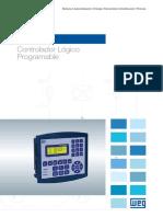 WEG-plc300-controlador-logico-programable-50036374-catalogo-espanol.pdf