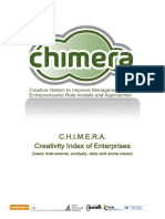 Chest Chimera Engl