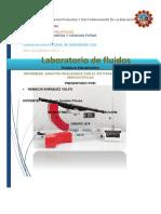 274194547-INFORME-FLUIDOS-2.docx