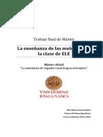 2012 Bv 13 58alba m Arenas n Ez PDF