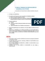 Indicaciones - Trabajo - En - Python-1526606299
