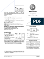 zener 5 w.pdf