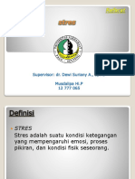 refarat dr dewi ppt.pptx