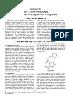 effect auksin dan sitokinin.pdf
