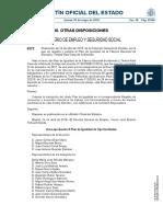 II Plan de Igualdad FNMT