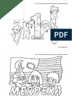 国庆日填色图2.pdf