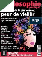 Philosophie Pratique N° 23 - Juin-Aout 2015