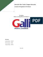 GALLIPEP3 Final.pdf