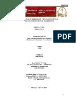 Didactica Activ. 12