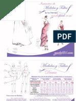 Instructivo-de-las-Medidas-y-Tallas-de-los-Patrones-Modafacil-DIY.pdf