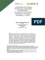 74-221-1-PB.pdf