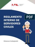 1_Reglamento Interno de Los Servidores Civiles (1)