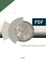 PLANEAMIENTO - CIUDADES.pdf