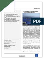 Informe Tendencia Septiembre 2009 - 1