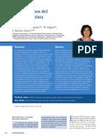780-794 T.autism.pdf