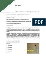 Practica_GRUPOS_ABO.pdf
