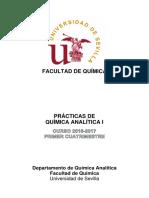 Boletín de Prácticas QA I 1º Cuatr. 2016-17 v07[1485]