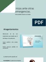 Tecnicas ante otras emergencias[1435].pptx