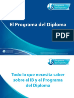 1506 Presentation Dp Es