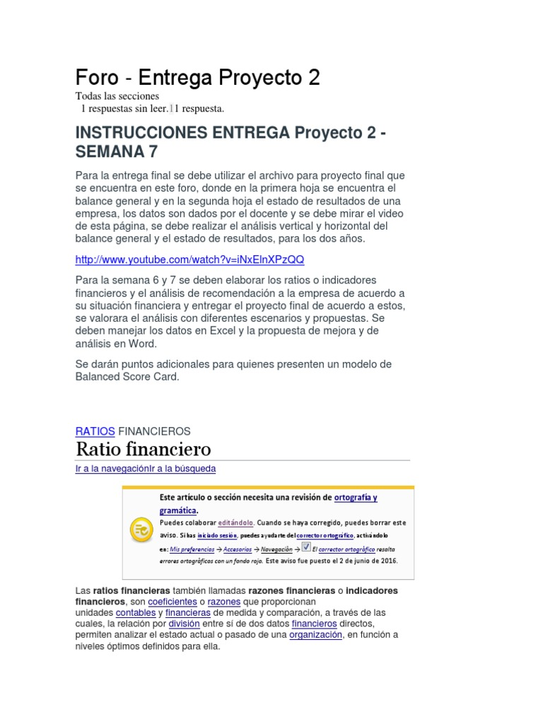 SEGUNDA ENTREGA TALLER FINANCIERO docx