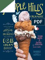Ample Hill Creamery.epub