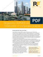 RF 2013 05 Singapore