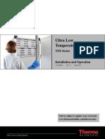 TSX-Series-ULT-Installation-Operation-Manual-327228H01.pdf