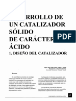 Dialnet-DesarrolloDeUnCatalizadorSolidoDeCaracterAcido1Dis-4902673.pdf