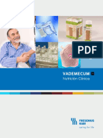 VADEMECUM_Fresenius.pdf