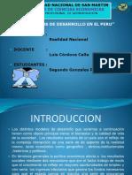 Modelosdedesarrolloenelperu 141114121311 Conversion Gate01