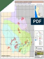 004. Mapa Comunidades Nativas Region MDD.pdf