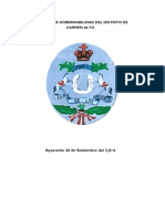 17.distrito_carmen_alto_0.pdf