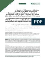 Cambios Código Internacional de Botánica.pdf