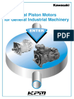 M-motors-(Cat-ref-KPMUK-dated-Sept-05).pdf