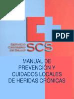 40_pdf.pdf