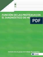 EWMA_FUNCION DE LAS PROTEASAS EN EL DIAGNÓSTICO DE LAS HERIDAS.pdf