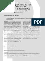 Artigo_Mauricio_RIEB.pdf