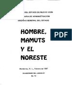 10.- HOMBRE, MAMUTS Y EL NORESTE – Fernando Gonzalez-Quintanilla V.pdf