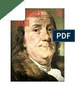 Luraghi Raimundo - Los Hombres de La Historia - Franklin