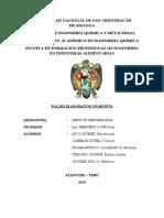 CAPITULO-II-CHOCOLATE-CON-KIWICHA-INCHOK-S.R.L..docx