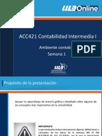 ACC421 S1 F Amb Contabl