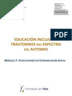 Educacion Inclusiva Trastorno del Espectro del Autismo.docx