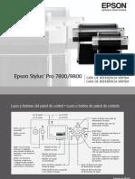 Manual Epson Stylus Pro 7800.pdf
