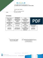 formato INFORME_AUXILIAR.docx