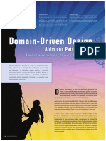 41Domaindrive.pdf