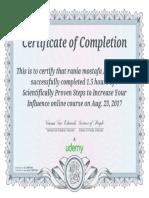 Udamy Certification.pdf 2