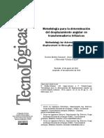 v20n38a04.pdf